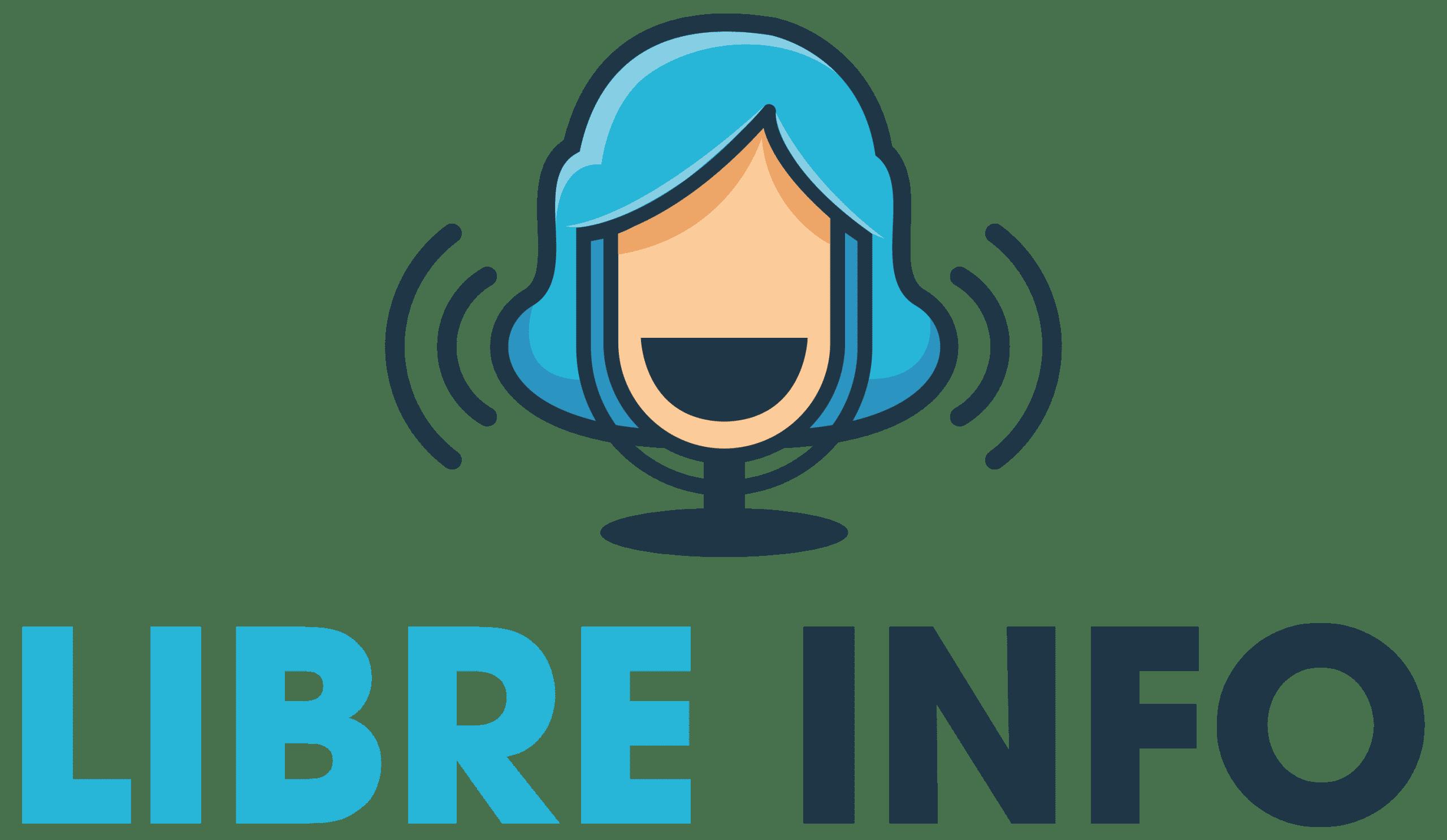 Libre Info
